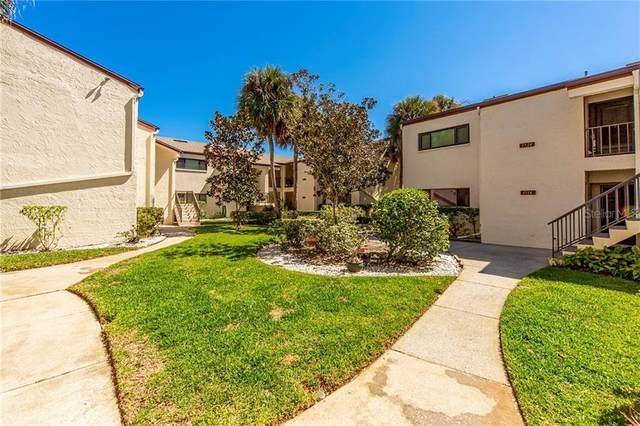700 Starkey Road #1524, Largo, FL 33771 (MLS #U8093549) :: Godwin Realty Group
