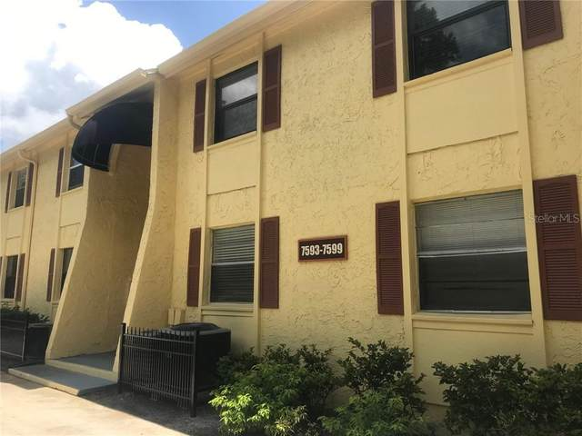 7593 Abonado Road #7593, Tampa, FL 33615 (MLS #U8093559) :: Your Florida House Team