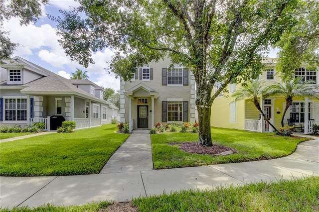 10806 Sierra Vista Place, Tampa, FL 33626 (MLS #U8093574) :: Cartwright Realty