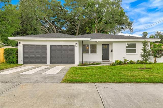211 62ND Avenue NE, St Petersburg, FL 33702 (MLS #U8093577) :: Delta Realty Int