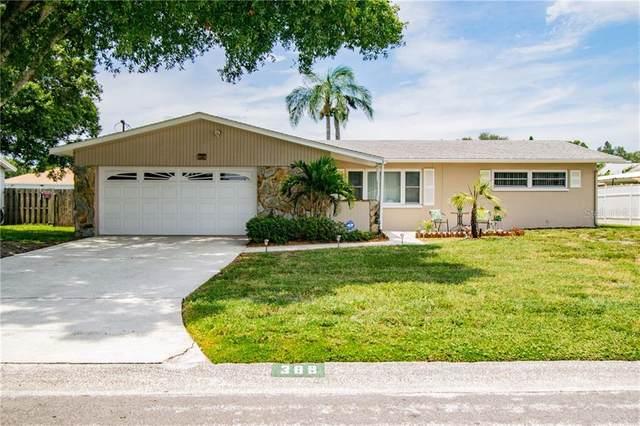 389 59TH Lane S, St Petersburg, FL 33707 (MLS #U8093596) :: New Home Partners