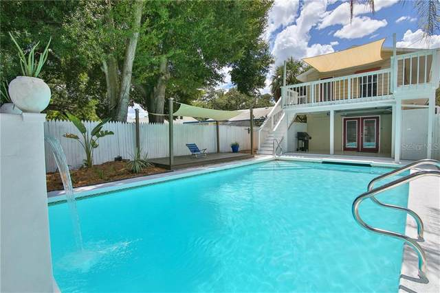1409 15TH Avenue W, Bradenton, FL 34205 (MLS #U8093603) :: MavRealty