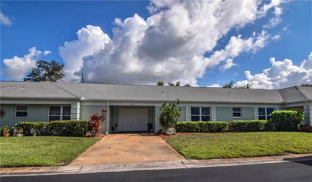 8221 Annwood Road, Seminole, FL 33777 (MLS #U8093607) :: Zarghami Group