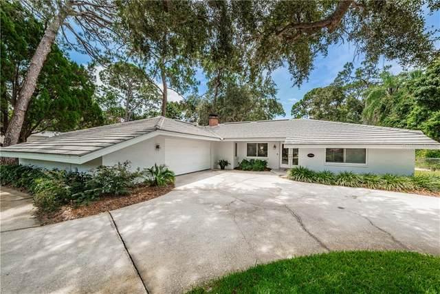 12964 74TH Avenue, Seminole, FL 33776 (MLS #U8093675) :: Dalton Wade Real Estate Group