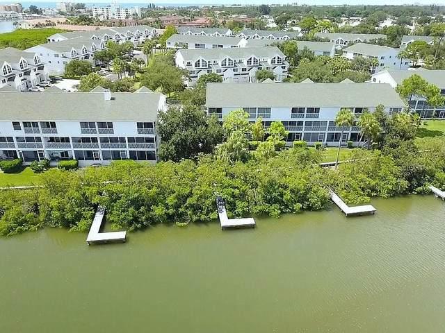 14837 Seminole Trail, Seminole, FL 33776 (MLS #U8093694) :: Dalton Wade Real Estate Group