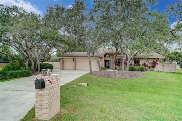 10202 130TH Street, Largo, FL 33774 (MLS #U8093748) :: Dalton Wade Real Estate Group
