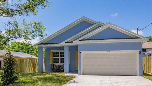 000 Spruce Street, Tarpon Springs, FL 34689 (MLS #U8093763) :: Real Estate Chicks