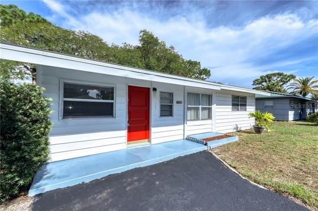 4015 73RD Street N, St Petersburg, FL 33709 (MLS #U8093766) :: Premium Properties Real Estate Services