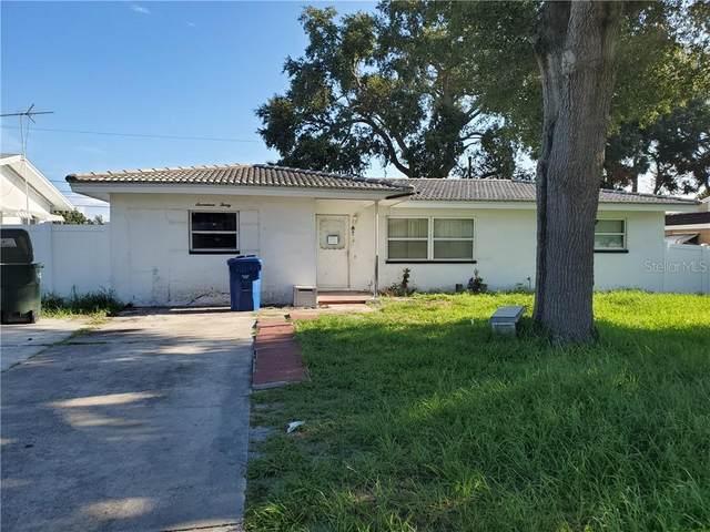 Address Not Published, Largo, FL 33770 (MLS #U8093778) :: Dalton Wade Real Estate Group