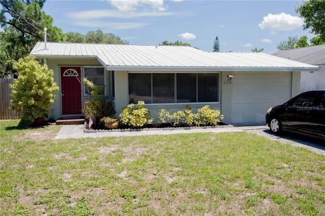 1113 39TH Street W, Bradenton, FL 34205 (MLS #U8093807) :: Premier Home Experts