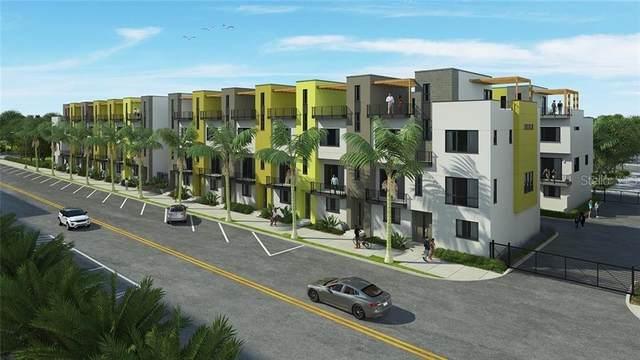 953 Arlington Avenue N, St Petersburg, FL 33705 (MLS #U8093857) :: Baird Realty Group