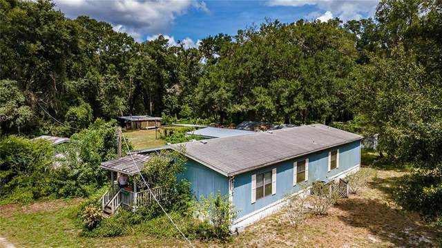 4709 Cooper Road, Plant City, FL 33565 (MLS #U8093871) :: Prestige Home Realty