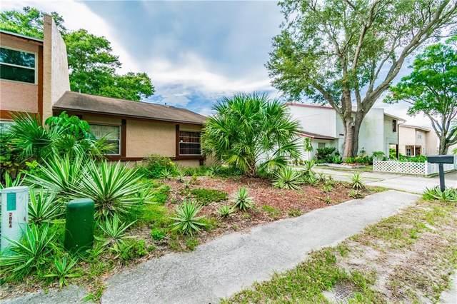 2064 San Sebastian Way N, Clearwater, FL 33763 (MLS #U8093915) :: Cartwright Realty