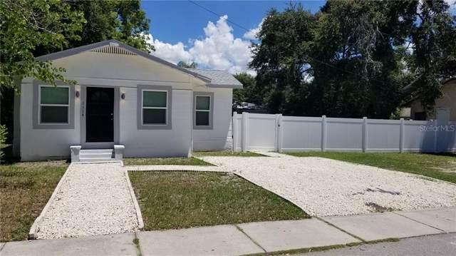 1114 Palm Bluff Street, Clearwater, FL 33755 (MLS #U8093935) :: Baird Realty Group