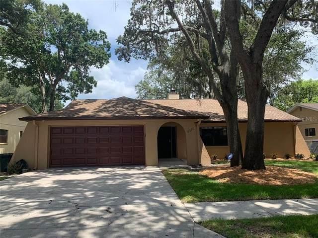 3018 Jarvis Street, Holiday, FL 34690 (MLS #U8093961) :: Baird Realty Group