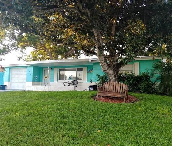 5149 Reseda Dr, New Port Richey, FL 34652 (MLS #U8093967) :: Baird Realty Group