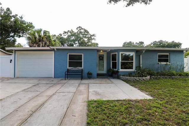 7424 Organdy Drive N, St Petersburg, FL 33702 (MLS #U8094017) :: Premier Home Experts