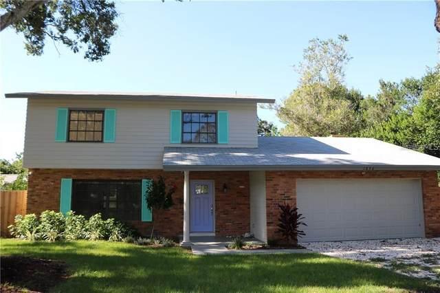 1856 Almeria Way S, St Petersburg, FL 33712 (MLS #U8094028) :: Premier Home Experts