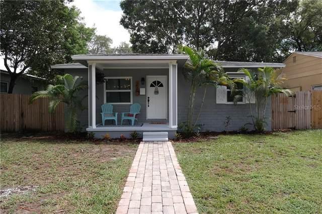 2646 34TH Avenue N, St Petersburg, FL 33713 (MLS #U8094039) :: Premier Home Experts