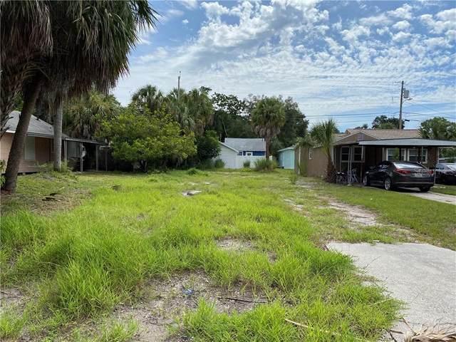 3045 Union Street N, St Petersburg, FL 33713 (MLS #U8094112) :: Medway Realty