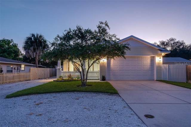 1303 Sutherland Drive, Palm Harbor, FL 34683 (MLS #U8094172) :: Cartwright Realty