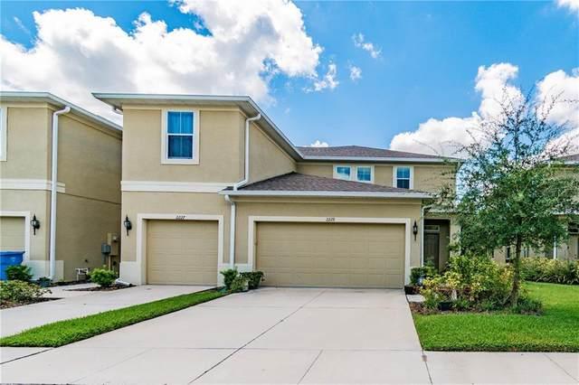2229 Broadway View Avenue, Brandon, FL 33510 (MLS #U8094248) :: Pristine Properties