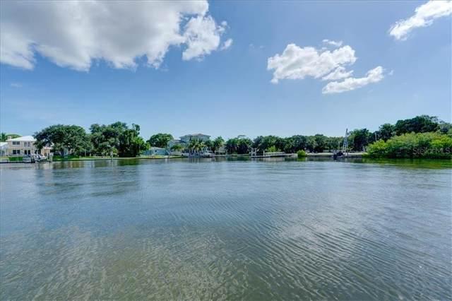 742 Placido Way NE, St Petersburg, FL 33704 (MLS #U8094249) :: Bustamante Real Estate