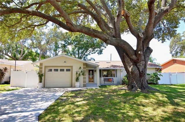 14040 81ST Avenue, Seminole, FL 33776 (MLS #U8094368) :: Team Bohannon Keller Williams, Tampa Properties
