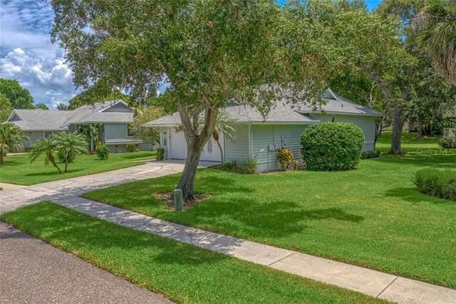 Address Not Published, Tarpon Springs, FL 34689 (MLS #U8094481) :: CENTURY 21 OneBlue