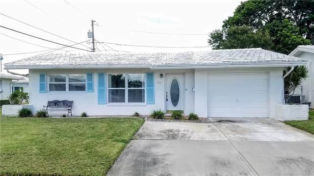 4535 98TH Avenue N 1-B, Pinellas Park, FL 33782 (MLS #U8094547) :: Cartwright Realty