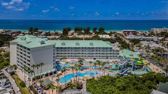 399 2ND Street #320, Indian Rocks Beach, FL 33785 (MLS #U8094654) :: Baird Realty Group