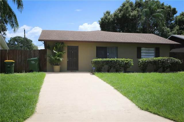 2294 Tami Sola Street, Sarasota, FL 34237 (MLS #U8095408) :: Delgado Home Team at Keller Williams
