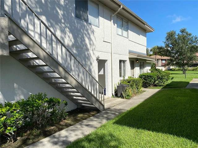 1823 Bough Avenue #2, Clearwater, FL 33760 (MLS #U8095817) :: Globalwide Realty
