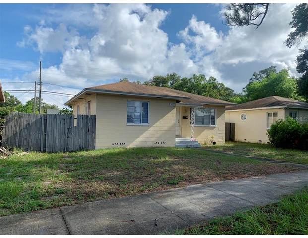 3461-3467 5TH Avenue N, St Petersburg, FL 33713 (MLS #U8095993) :: Alpha Equity Team