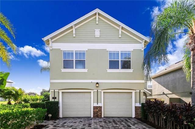 1513 Euston Drive, Reunion, FL 34747 (MLS #U8097258) :: RE/MAX Premier Properties