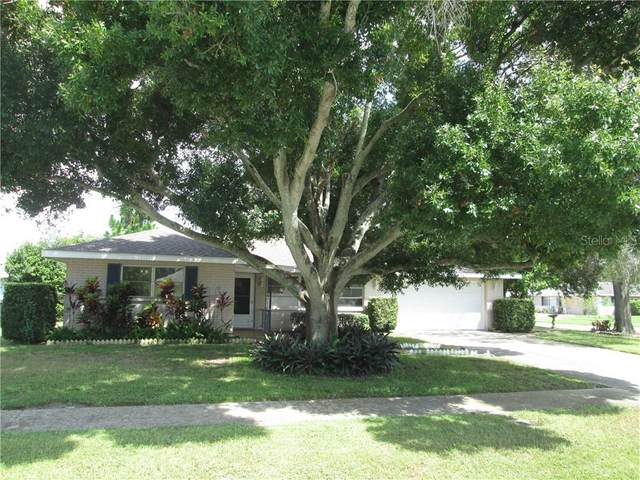 1907 Stardust Drive, Clearwater, FL 33755 (MLS #U8097382) :: Delta Realty, Int'l.