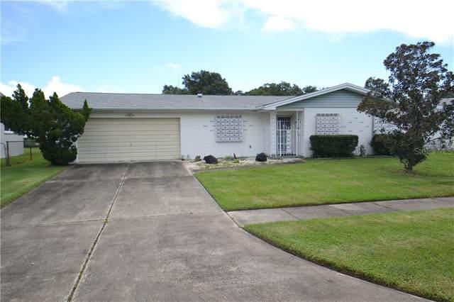 1833 Glenville Drive, Clearwater, FL 33765 (MLS #U8097393) :: Delta Realty, Int'l.