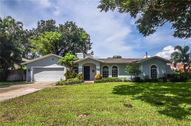278 Catalan Boulevard NE, St Petersburg, FL 33704 (MLS #U8097666) :: Team Borham at Keller Williams Realty