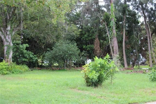 000 127TH AVE., Largo, FL 33773 (MLS #U8097789) :: Bustamante Real Estate