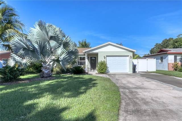 7420 Oak Street NE, St Petersburg, FL 33702 (MLS #U8097885) :: CENTURY 21 OneBlue