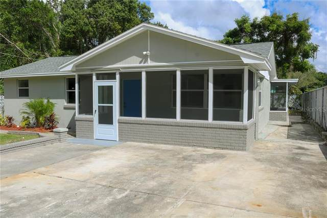 1008 E Fern Street, Tampa, FL 33604 (MLS #U8097905) :: Cartwright Realty