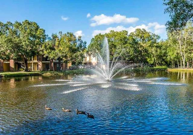 8645 Fancy Finch Drive #203, Tampa, FL 33614 (MLS #U8097911) :: Carmena and Associates Realty Group