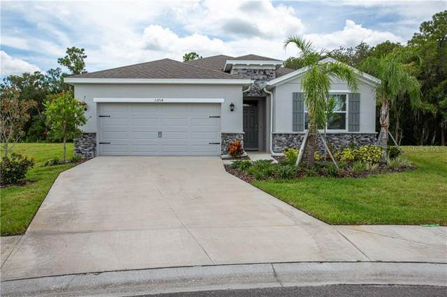 13714 Woodbridge Terrace, Bradenton, FL 34211 (MLS #U8097940) :: Bustamante Real Estate
