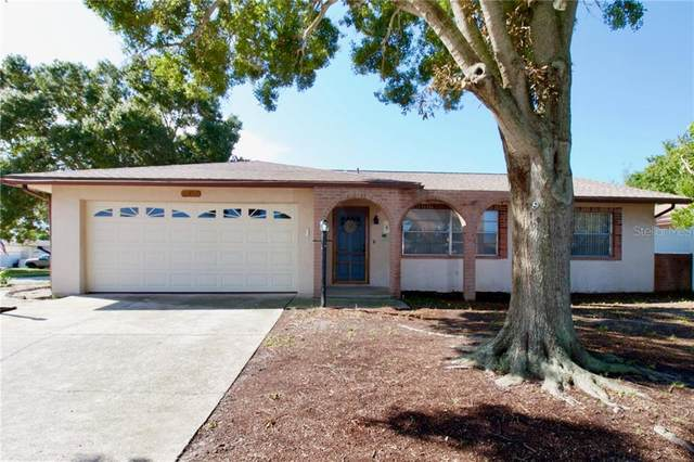 12852 83RD Avenue, Seminole, FL 33776 (MLS #U8097952) :: Cartwright Realty
