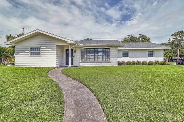 13509 99TH Avenue, Seminole, FL 33776 (MLS #U8097983) :: Gate Arty & the Group - Keller Williams Realty Smart