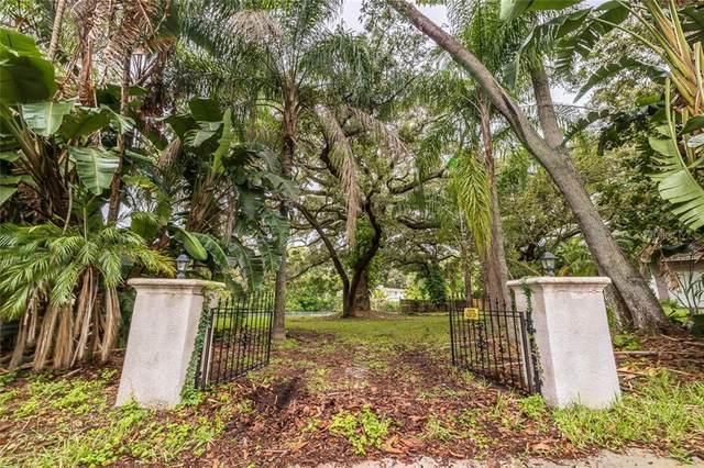 1260 Wellington Drive, Clearwater, FL 33764 (MLS #U8098051) :: Armel Real Estate