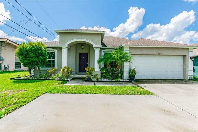 1571 Sunset Point Road, Clearwater, FL 33755 (MLS #U8098185) :: Armel Real Estate