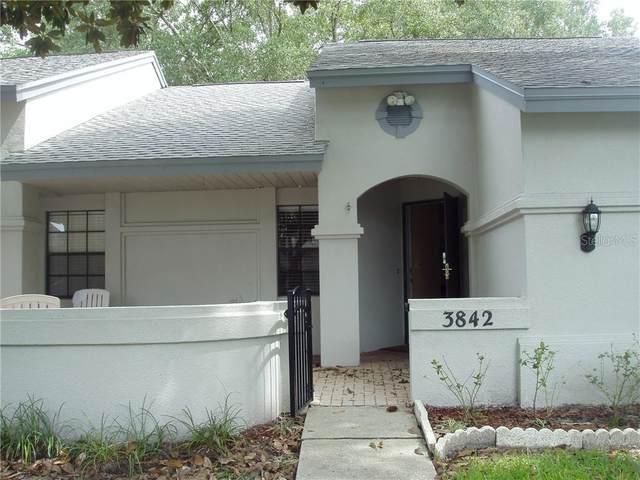 3842 Goldfinch Court, Palm Harbor, FL 34685 (MLS #U8098221) :: Cartwright Realty