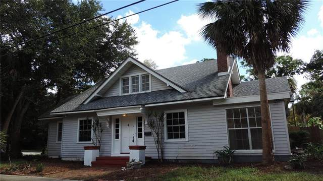 3535 81ST Street, St Petersburg, FL 33710 (MLS #U8098238) :: Keller Williams Realty Peace River Partners