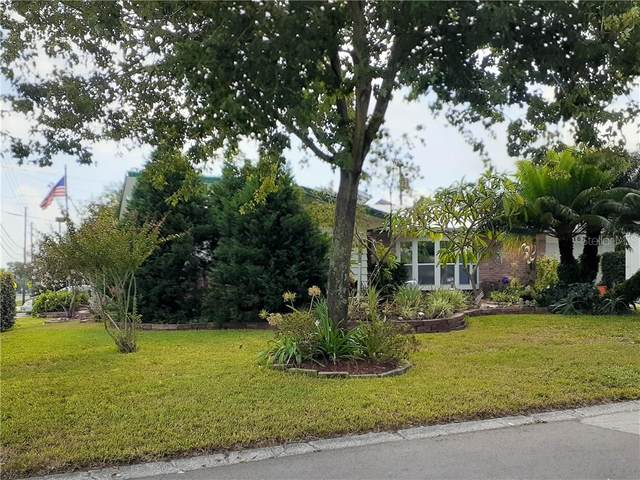 10187 Nassau Court, Seminole, FL 33776 (MLS #U8098269) :: Gate Arty & the Group - Keller Williams Realty Smart